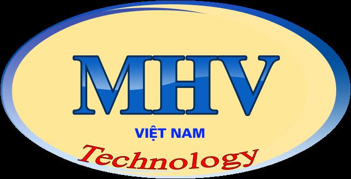 Vua tổng đài MHV Việt Nam